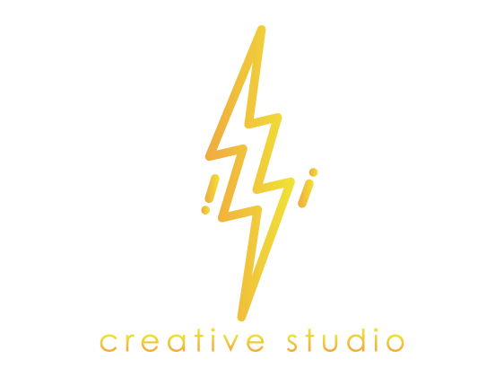 Thunder Creative Studio